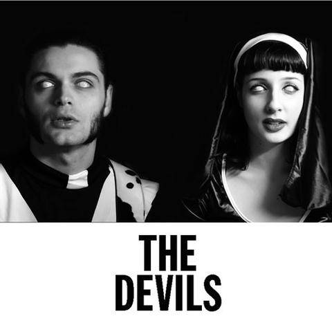 ARTIST_ICON_THE_DEVILS_large.jpg