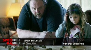 9. virgin mountain.png