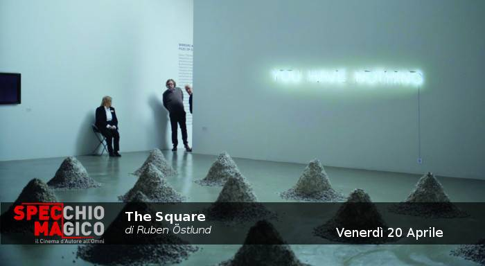 9. The Square.jpg