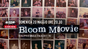 BLOOM M0OVIE 1.png