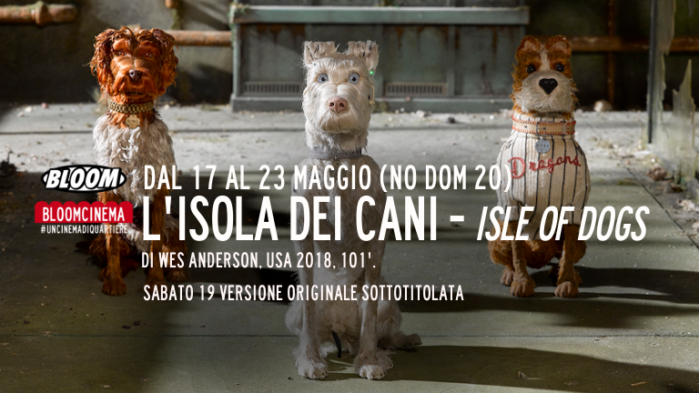 ISOLA DEI CANI.png