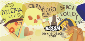 banner sito on the beach.png