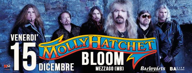 15-12 Molly Hatchet BANNER.jpg