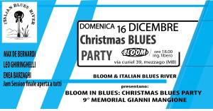 Christmas Blues 16 dic.jpg