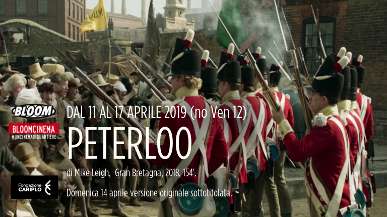 PETERLOO.png