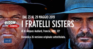 FRATELLI SISTERS.png