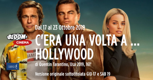C'ERA UNA VOLTA A HOLLYWOOD.png