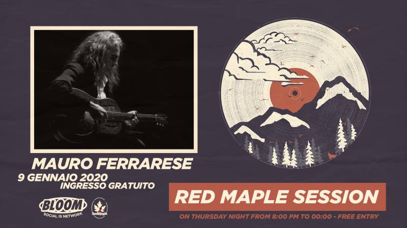 RED MAPLE MAURO FERRARESE.jpg