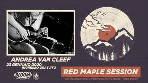RED MAPLE ANDREA VAN CLEEF.jpg