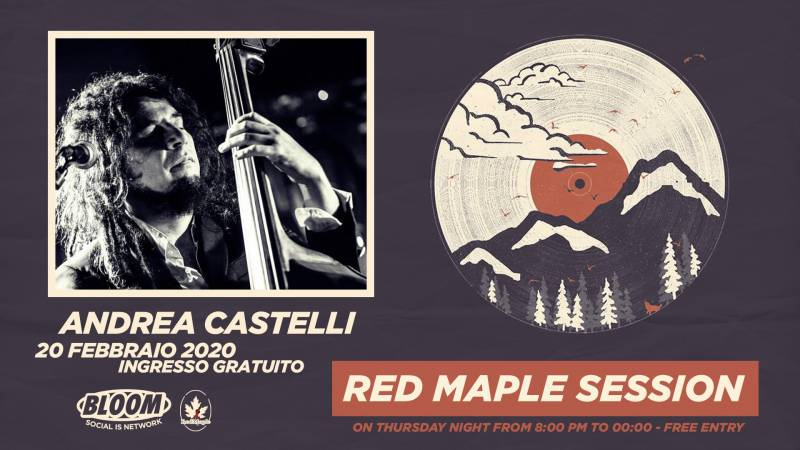 RED MAPLE ANDREA CASTELLI.jpg