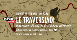 TRAVERSIADI.png