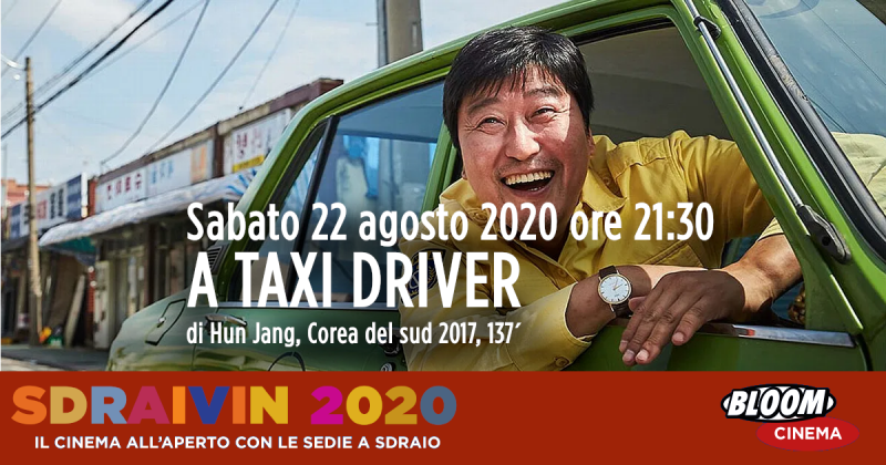 26. TAXI.png