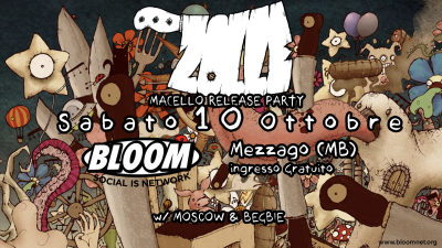 ZOLLE_BLOOM_FACEBOOK_1_(con_Sito).PNG