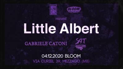 EVENTO FB_Little Albert.jpg