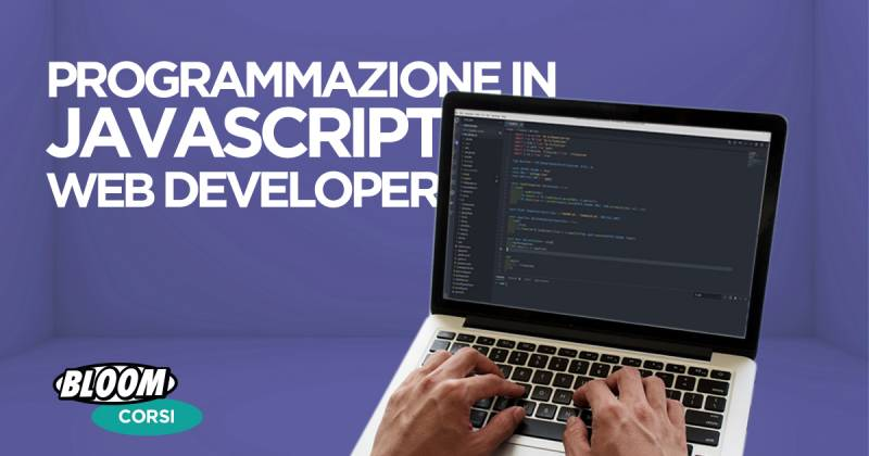 corso_programmazione_javascript_web_developer.jpg