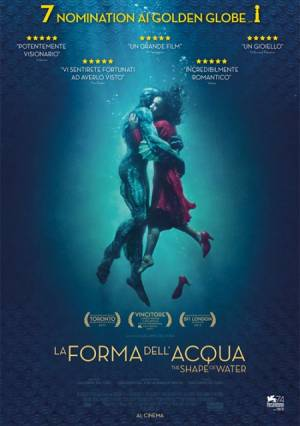 la-forma-dell-acqua-the-shape-of-water.jpg